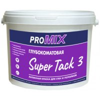 Super Tack 3 Promix