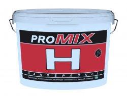 шпатлевка Выравнивающая Promix